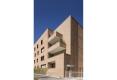 012-BEAUDOUIN-HUSSON-ARCHITECTES-LOGEMENTS-BIANCAMARIA-VANDOEUVRE