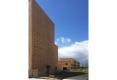 013-BEAUDOUIN-HUSSON-ARCHITECTES-LOGEMENTS-BIANCAMARIA-VANDOEUVRE