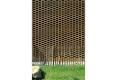 014-BEAUDOUIN-HUSSON-ARCHITECTES-LOGEMENTS-BIANCAMARIA-VANDOEUVRE