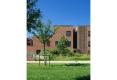 015-BEAUDOUIN-HUSSON-ARCHITECTES-LOGEMENTS-BIANCAMARIA-VANDOEUVRE