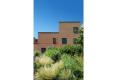 016-BEAUDOUIN-HUSSON-ARCHITECTES-LOGEMENTS-BIANCAMARIA-VANDOEUVRE