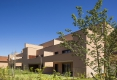 017-BEAUDOUIN-HUSSON-ARCHITECTES-LOGEMENTS-BIANCAMARIA-VANDOEUVRE