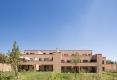 018-BEAUDOUIN-HUSSON-ARCHITECTES-LOGEMENTS-BIANCAMARIA-VANDOEUVRE