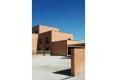 020-BEAUDOUIN-HUSSON-ARCHITECTES-LOGEMENTS-BIANCAMARIA-VANDOEUVRE