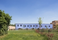 021-BEAUDOUIN-HUSSON-ARCHITECTES-LOGEMENTS-BIANCAMARIA-VANDOEUVRE