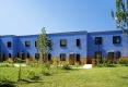022-BEAUDOUIN-HUSSON-ARCHITECTES-LOGEMENTS-BIANCAMARIA-VANDOEUVRE