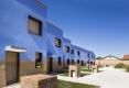 023-BEAUDOUIN-HUSSON-ARCHITECTES-LOGEMENTS-BIANCAMARIA-VANDOEUVRE