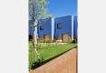 024-BEAUDOUIN-HUSSON-ARCHITECTES-LOGEMENTS-BIANCAMARIA-VANDOEUVRE