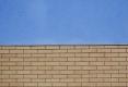 026-BEAUDOUIN-HUSSON-ARCHITECTES-LOGEMENTS-BIANCAMARIA-VANDOEUVRE