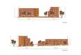027-BEAUDOUIN-HUSSON-ARCHITECTES-LOGEMENTS-BIANCAMARIA-VANDOEUVRE