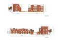 028-BEAUDOUIN-HUSSON-ARCHITECTES-LOGEMENTS-BIANCAMARIA-VANDOEUVRE