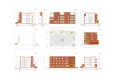 029-BEAUDOUIN-HUSSON-ARCHITECTES-LOGEMENTS-BIANCAMARIA-VANDOEUVRE