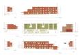 030-BEAUDOUIN-HUSSON-ARCHITECTES-LOGEMENTS-BIANCAMARIA-VANDOEUVRE