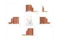 031-BEAUDOUIN-HUSSON-ARCHITECTES-LOGEMENTS-BIANCAMARIA-VANDOEUVRE