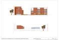 032-BEAUDOUIN-HUSSON-ARCHITECTES-LOGEMENTS-BIANCAMARIA-VANDOEUVRE-FACADE-D'ENSEMBLE-OUEST