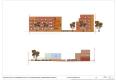 033-BEAUDOUIN-HUSSON-ARCHITECTES-LOGEMENTS-BIANCAMARIA-VANDOEUVRE-FACADE-D'ENSEMBLE-EST