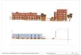 035-BEAUDOUIN-HUSSON-ARCHITECTES-LOGEMENTS-BIANCAMARIA-VANDOEUVRE-FACADE-D'ENSEMBLE-SUD