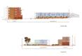 037-BEAUDOUIN-HUSSON-ARCHITECTES-LOGEMENTS-BIANCAMARIA-VANDOEUVRE