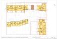 040-BEAUDOUIN-HUSSON-ARCHITECTES-LOGEMENTS-BIANCAMARIA-1ER ETAGE
