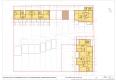 041-BEAUDOUIN-HUSSON-ARCHITECTES-LOGEMENTS-BIANCAMARIA-2EME ETAGE
