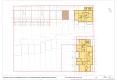 042-BEAUDOUIN-HUSSON-ARCHITECTES-LOGEMENTS-BIANCAMARIA-3EME-ETAGE