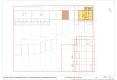 043-BEAUDOUIN-HUSSON-ARCHITECTES-LOGEMENTS-BIANCAMARIA-4EME ETAGE
