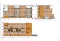 045-BEAUDOUIN-HUSSON-ARCHITECTES-LOGEMENTS-BIANCAMARIA-VANDOEUVRE-FACADE-BATIMENT-A