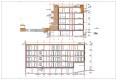 046-BEAUDOUIN-HUSSON-ARCHITECTES-LOGEMENTS-BIANCAMARIA-VANDOEUVRE-COUPES-BATIMENT_A