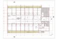 047-BEAUDOUIN-HUSSON-ARCHITECTES-LOGEMENTS-BIANCAMARIA-VANDOEUVRE-BATIMENT-A-R-1