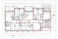 049-BEAUDOUIN-HUSSON-ARCHITECTES-LOGEMENTS-BIANCAMARIA-VANDOEUVRE-BATIMENT-A-R+1