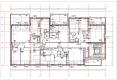 050-BEAUDOUIN-HUSSON-ARCHITECTES-LOGEMENTS-BIANCAMARIA-VANDOEUVRE-BATIMENT-A-R+2
