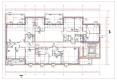 051-BEAUDOUIN-HUSSON-ARCHITECTES-LOGEMENTS-BIANCAMARIA-BATIMENT-VANDOEUVRE-A-R+3