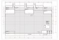 052-BEAUDOUIN-HUSSON-ARCHITECTES-LOGEMENTS-BIANCAMARIA-VANDOEUVRE-BATIMENT-A-TOITURE