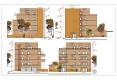 053-BEAUDOUIN-HUSSON-ARCHITECTES-LOGEMENTS-BIANCAMARIA-VANDOEUVRE-BATIMENT-B-FACADES