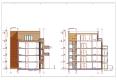 054-BEAUDOUIN-HUSSON-ARCHITECTES-LOGEMENTS-BIANCAMARIA-VANDOEUVRE-BATIMENT-B-COUPES