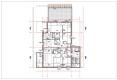 056-BEAUDOUIN-HUSSON-ARCHITECTES-LOGEMENTS-BIANCAMARIA-VANDOEUVRE-BATIMENT-B-R+1