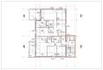 057-BEAUDOUIN-HUSSON-ARCHITECTES-LOGEMENTS-BIANCAMARIA-VANDOEUVRE-BATIMENT-B-R+2