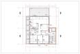 059-BEAUDOUIN-HUSSON-ARCHITECTES-LOGEMENTS-BIANCAMARIA-VANDOEUVRE-BATIMENT-B-R+4