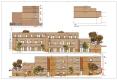 061-BEAUDOUIN-HUSSON-ARCHITECTES-LOGEMENTS-BIANCAMARIA-VANDOEUVRE-BATIMENT-C-D-FACADES