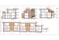 062-BEAUDOUIN-HUSSON-ARCHITECTES-LOGEMENTS-BIANCAMARIA-VANDOEUVRE-BATIMENT-C-D-COUPES