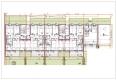 063-BEAUDOUIN-HUSSON-ARCHITECTES-LOGEMENTS-BIANCAMARIA-VANDOEUVRE-BATIMENT-C-RDC