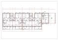 064-BEAUDOUIN-HUSSON-ARCHITECTES-LOGEMENTS-BIANCAMARIA-VANDOEUVRE-BATIMENT-C-R+1
