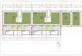 066-BEAUDOUIN-HUSSON-ARCHITECTES-LOGEMENTS-BIANCAMARIA-VANDOEUVRE-BATIMENT-C-TOITURE
