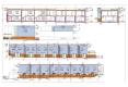 067-BEAUDOUIN-HUSSON-ARCHITECTES-LOGEMENTS-BIANCAMARIA-VANDOEUVRE-MAISONS- COUPES-FACADES