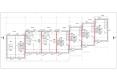 068-BEAUDOUIN-HUSSON-ARCHITECTES-LOGEMENTS-BIANCAMARIA-VANDOEUVRE-BATIMENT-D-R+1