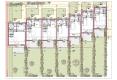 069-BEAUDOUIN-HUSSON-ARCHITECTES-LOGEMENTS-BIANCAMARIA-VANDOEUVRE-BATIMENT-D-RDC