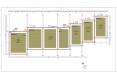 070-BEAUDOUIN-HUSSON-ARCHITECTES-LOGEMENTS-BIANCAMARIA-VANDOEUVRE-BATIMENT-D-TOITURE