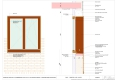 071-BEAUDOUIN-HUSSON-ARCHITECTES-LOGEMENTS-BIANCAMARIA-VANDOEUVRE-BATIMENT-D-FENETRE-A
