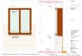 072-BEAUDOUIN-HUSSON-ARCHITECTES-LOGEMENTS-BIANCAMARIA-VANDOEUVR-BATIMENT-C-FENETRE-A