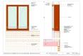 074-BEAUDOUIN-HUSSON-ARCHITECTES-LOGEMENTS-BIANCAMARIA-VANDOEUVRE-BATIMENT-A-FENETRE-AVEC-ALLEGE